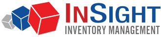 InSight Inventory Management